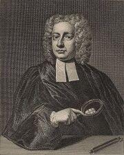 Arquivo:John Theophilus Desaguliers.jpg