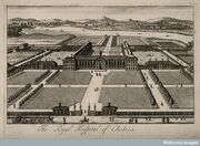The royal hospital.jpg