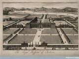 Medicina hospitalar no século XIX