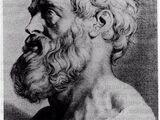 Hipócrates de Cós