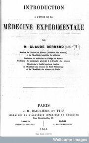 Introdução ao estudo da medecina experimental.jpg