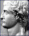 Herophilos2b.jpg
