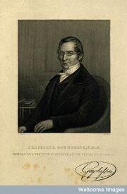 Arquivo:Joseph Louis Gay-Lussac.jpg