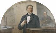 Theodor.jpg