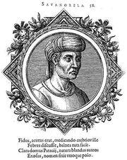 Savonarola Michele.jpg