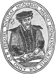 Arquivo:Portrait-of-Monardes-1569.png