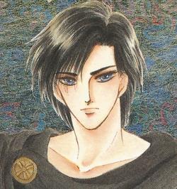 Daryun 1991 Manga.png