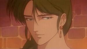 Narsus OVA.jpg