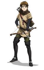 Elam.characterdesign.anime.jpg
