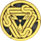 LogoHousesofHermes.png
