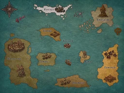 Map GL.jpg