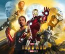 The Art of Iron Man (10th anniversary edition).jpg