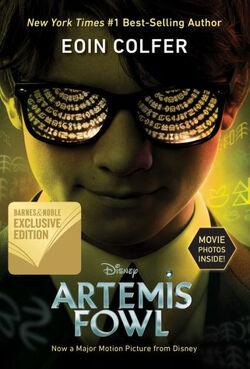 Barnes Exclusive Movie Tie-In.jpg
