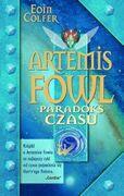 Artemis Fowl: Paradoks Czasu