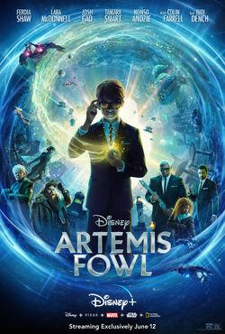 Artemis Fowl Disney+ Poster.jpg
