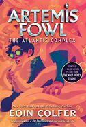 Artemis-Fowl-6-Atlantis-Complex-2018-New-Cover