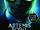 Artemis Fowl Movie Tie-in Edition