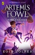 Artemis-fowl-and-the-time-paradox