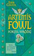 Artemis Fowl: Fortel Wróżki