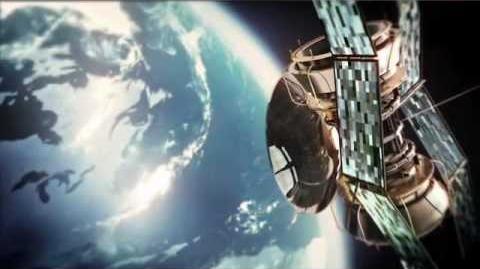 'Complex Atlantis', Artemis Rocks!