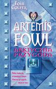 Artemis Fowl: Arktyczna Przygoda