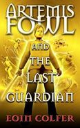 Last guardian3
