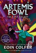 Artemis-Fowl-5-Lost-Colony-New-2018-Cover