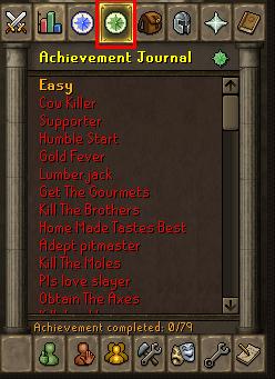Find Achievement.png