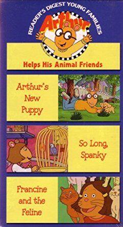 Arthur Helps His Animal Friends.jpg
