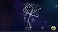 Constellation4