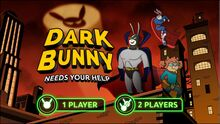 Game Dark Bunny 01.jpg