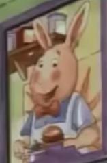 Manny (chef)