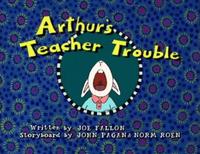 Arthur's Teacher Trouble title card.png