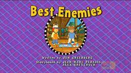 Best Enemies - title card.jpg