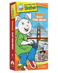 PostcardsFromBuster (VHS).jpg