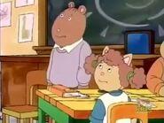 Arthur S1 E27 2 Arthurs Subtiute Teacher Trouble 518840