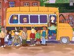 Arthur accused - the bus.jpg