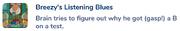 Breezy's Listening Blues.png