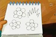 1305 10 Flowers