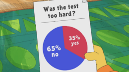 Truth or Poll.png