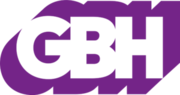 GBH 2020 Purple.png