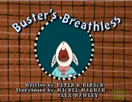Buster's Breathless Title Card.png