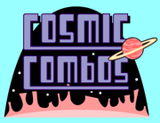 Cosmic Combos.png