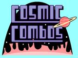 Cosmic Combos