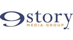 9 Story Media Group Logo.jpg