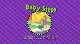 Baby Steps Title Card.png