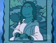 0121a 06 Mona Lisa