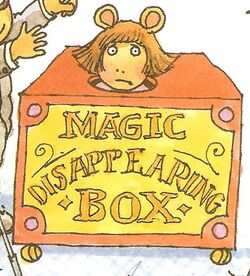 The Magic Disappearing Box from KidTricks.jpg
