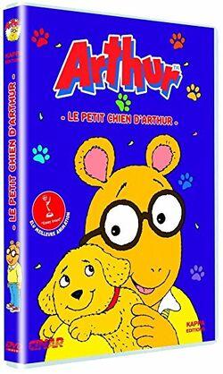 Le petit chien d'Arthur.jpg