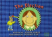 The Election Title Card.png